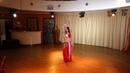 Сокур Екатерина Helwa Party 27 04 19