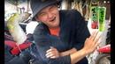 Tuan Tvc Thử thách ăn mù tạt cay nhất nhận 500k tiền thưởng - Nước mắt đầm đìa (mustard eat shrimp)
