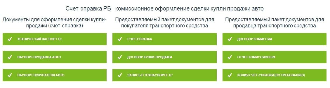Счет справка в Бресте +375 29 821-74-59 на покупку авто, регистрация ГАИ