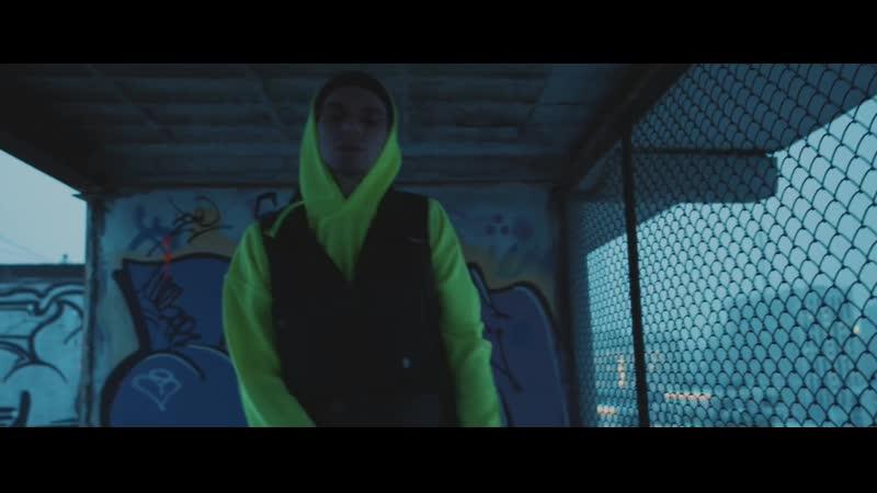 Pabl.A feat. Anton Blame — 7 дорог p pa pab Anto Ant An A Blam Bla Bl B с се сем семь д до дор
