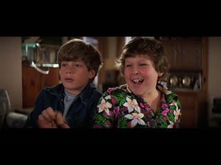 The goonies (1995)