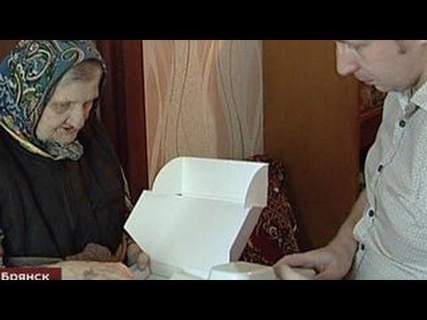 Тысячи рублей за бесполезные приборы: новые уловки продавцов-мошенников