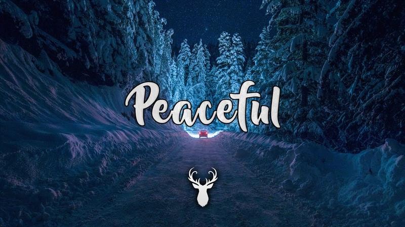 Peaceful | Winter Chill Mix