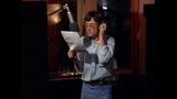 John Lennon - Recording Gimme Some Truth