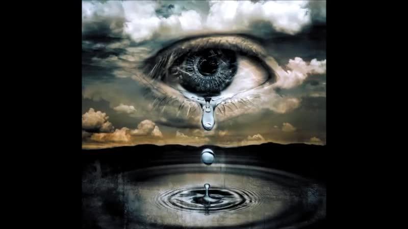 Stive Morgan - Melancholia _⁄ Part-1 Chillout Ambient Mix▸ by Mrt Klc