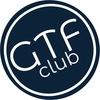 GTF.CLUB - Онлайн Community музыкантов