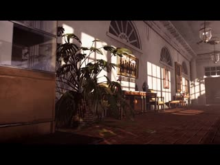 Tom clancy's the division 2  raid trailer  operation dark hours ¦ ubisoft [na]