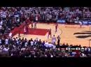 Kawhi_Leonard_GAME_WINNER___Game_7___Raptors_vs_76ers___2019_NBA_Playoffs.mp4