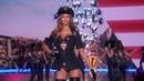 Victoria's Secret Police :) · coub, коуб