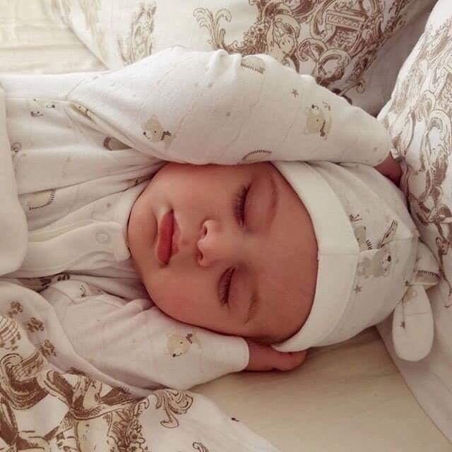 На прошлой неделе в Донецке родилось 67 малышей