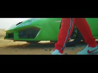 Костик изхабарэ - кадр за кадром (премьера клипа 2019)