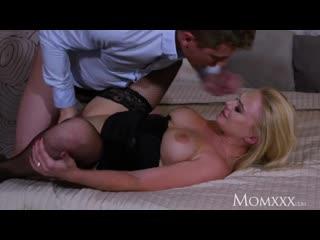 Momxxx 4 - elizabeth romanova - porn sex full hd  порно секс xxx milf мамашки