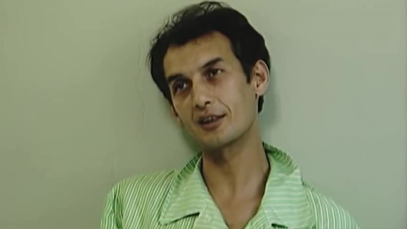 Shaytanat ozbek serial Шайтанат узбек сериал 2 qism