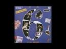 Ленинградский рок-фестиваль 1988 Телевизор, Алиса, ДДТ, Объект насмешек 1990 LP, USSR HQ