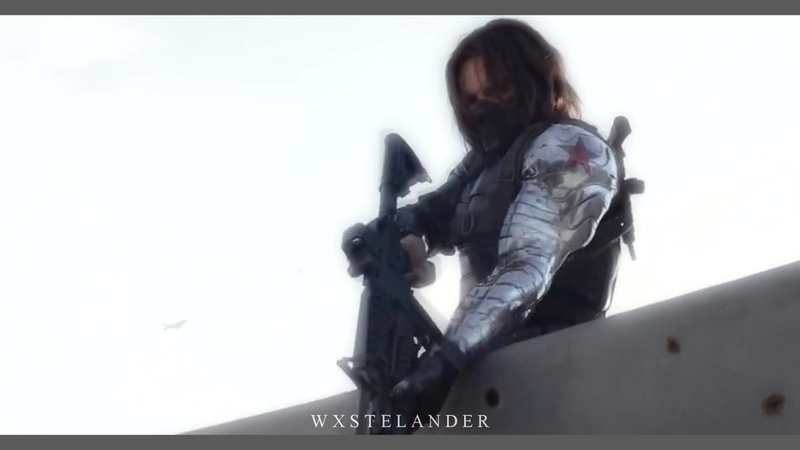 """Anna🍍 on Instagram """"『 the winter soldier 』 ~ ac mine (i mean i only added reverb but insta will ruin it anyways) ♪drama - cambank$ ~ definition o..."""