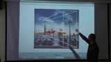 Репортажная видеосъёмка, композиция кадра (Юрий Коротков) часть 2 - Первый пост