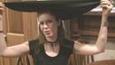 Dread Pirate Roberts costume tutorial