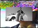 Woodie Gochild X ZENE THE ZILLA - YA-TA Teaser 02