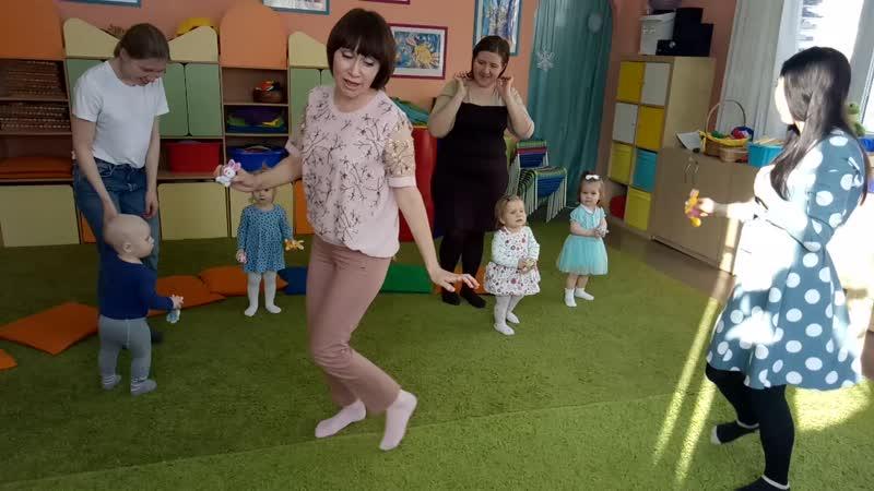 Школа Музыки с 9 мес. в Развивай-ке. г. Кемерово, т. 63-09-81,Светлана!