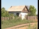 Кто не успел тот опоздал Земельный кодекс РФ требует четких границ собственности