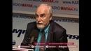 Азербайджан как государство никогда не существовал в нынешних границах-А.А.Куртов