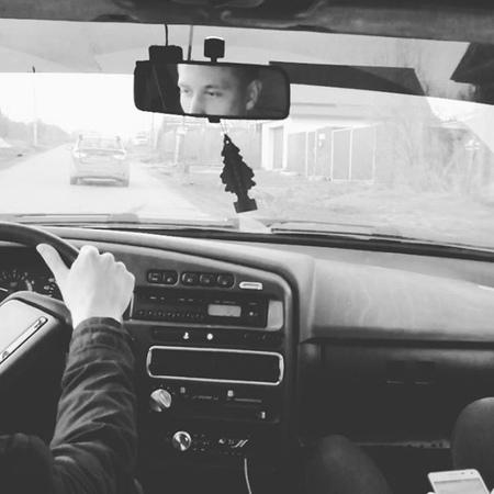 Noy_skryt video
