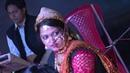 BOL CHITTHI KILE NA BHEJI PANKAJ SATI Devbhomi Lok Kala Udgam Charitable Trust