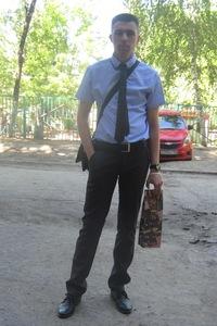 Станислав Пугачёв