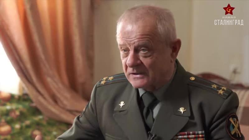 Руский Православный Социализм Полковника Квачкова