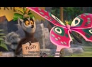 All Hail King Julien S03E08