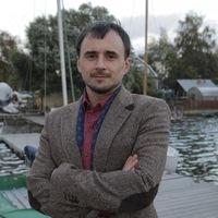 ЕвгенийКаратунов