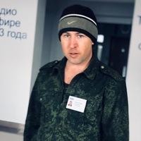 Саша Оболонский