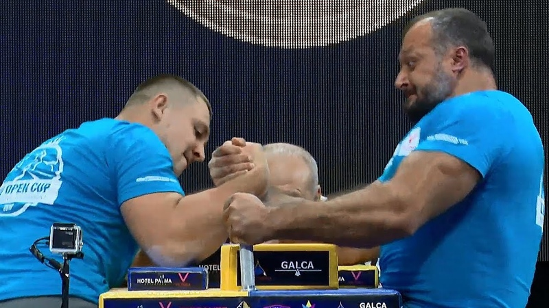 LVIV OPEN CUP 2019 | FINALS | RIGHT HAND ARMWRESTLING АРМРЕСТЛИНГ