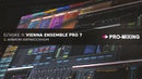 Ближе к Vienna Ensemble Pro 7 [Арам Киракосян]
