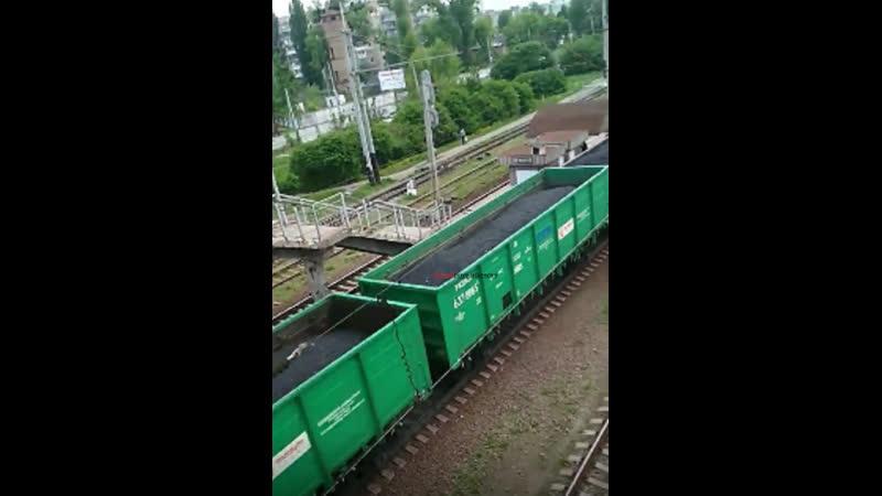 Три состава Роттердам Це приблизно 180 вагонів, з яких порошенко в останні свої дні вкрав мільйони...