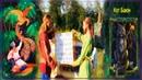 ☀ Сказочный семинар «БУКВИЦА И МАТРЕШКА» - ДРЕВНЯЯ МУДРАЯ СИСТЕМА ОБРАЗОВАНИЯ НАШИХ ПРЕДКОВ. ☀