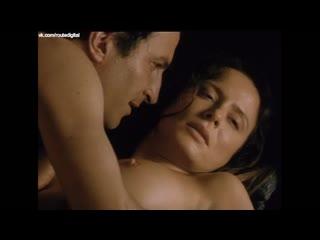 Aitana sánchez-gijón (sanchez-gijon), itziar miranda nude celos (1999) watch / айтана санчес-хихон, ицияр миранда ревность