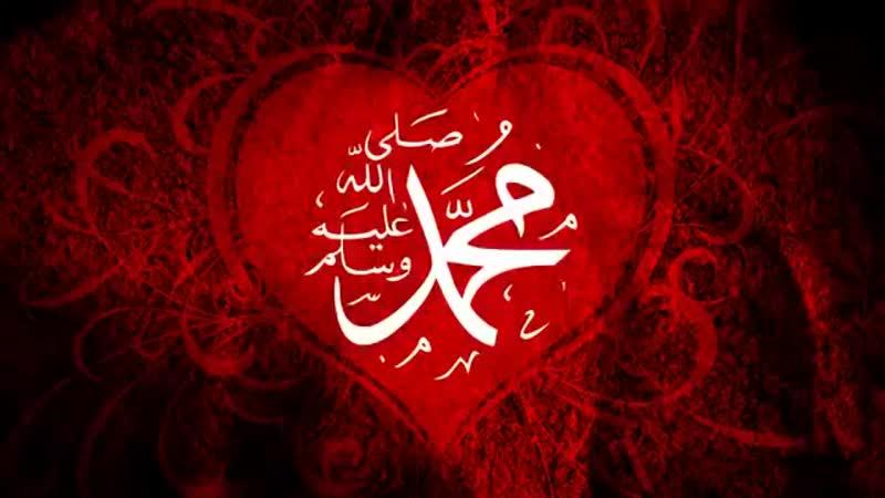 أنشودة اسلامية مغربية جديد mp4
