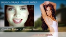 Muñeca brava Natalia Oreiro - Cambio Dolor Rus sub