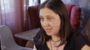 Интервью с поэтом. Анастасия Мурзич