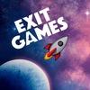 ExitGames Сургут   Квесты   Игровой центр