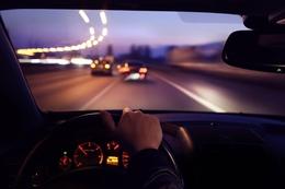 «Росэлектроника» представила систему «Антисон» для мониторинга состояния водителей