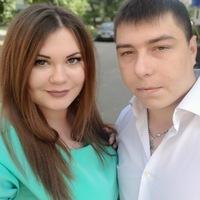 Людмила Кукарцева