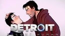 Lovely Pictures [Reed900] | Detroit: Become Human Comic Dub