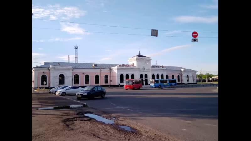 24 часа в Ярославле