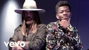 Lil Nas X Old Town Road feat Billy Ray Cyrus Music Video