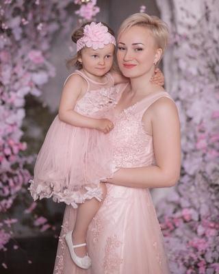 fa5838586451 Фэмили лук. FAMILY LOOK. Прокат.Пошив.СПб | ВКонтакте