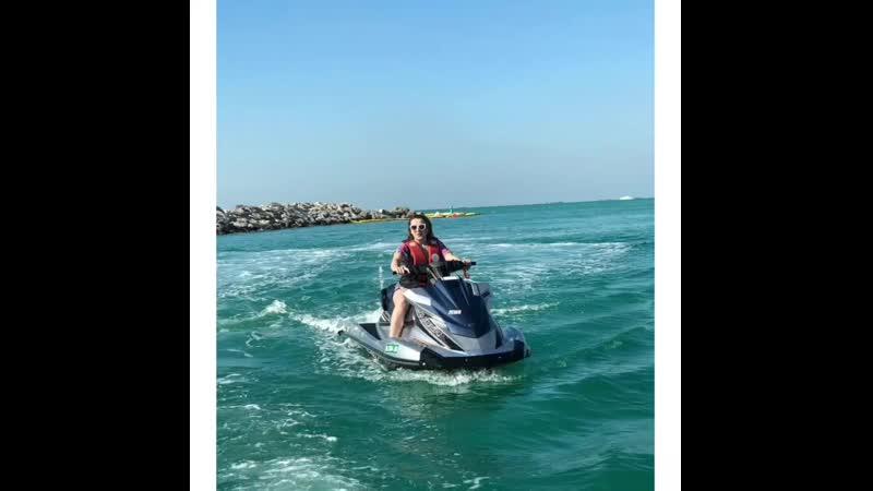 Дубай прекрасен погода отличная мы счастливые и отдохнувшие