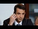 Лектор Фильм HD все серии Русские боевики Russkie boeviki detektivi Lektor смотреть онлайн