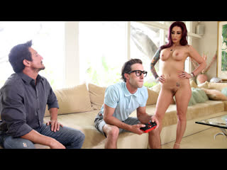 [filthyfamily] monique alexander - fucking my step-son after graduation newporn2019